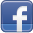 Kayak Vancouver - Facebook